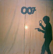 Schatten Bergheim 007